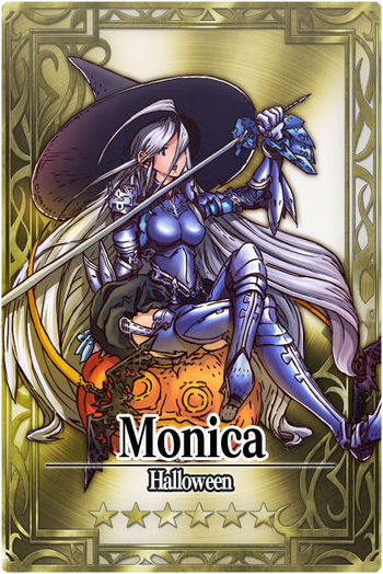 Monica (Halloween) card.jpg