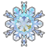 Ice Flake icon.png