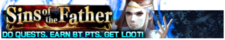 Sins of the Father release banner.png