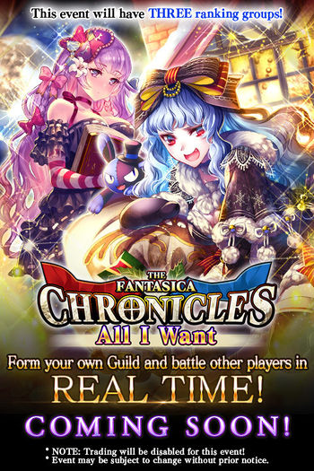 The Fantasica Chronicles 48 announcement.jpg