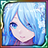Hortensia icon.png