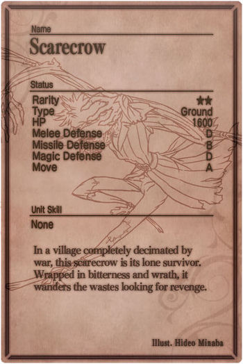 Scarecrow card back.jpg