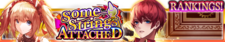 Some Strings Attached release banner.png