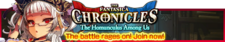The Fantasica Chronicles 36 release banner.png