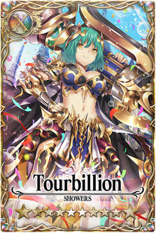 Tourbillion card.jpg