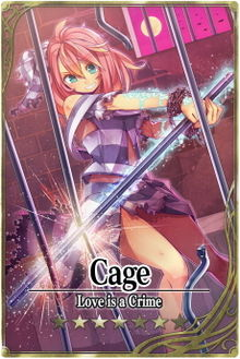 Cage card.jpg