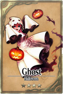 Ghost (Halloween) card.jpg