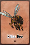 Killer Bee card.jpg