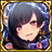 Phanta icon.png