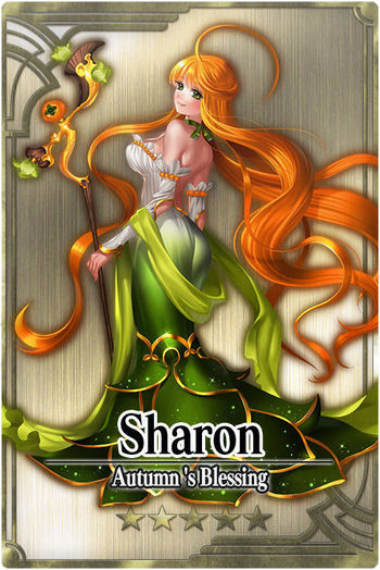 Sharon 5 card.jpg