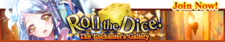 The Enchanter's Gallery release banner.png