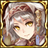 Arioch icon.png