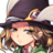 Delphine icon.png