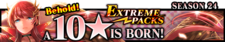 Extreme Packs Season 24 banner.png