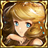 Medusa 9 icon.png