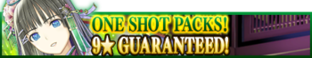 One Shot Packs 32 banner.png