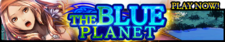 The Blue Planet release banner.png