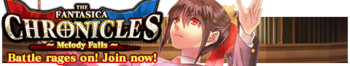 The Fantasica Chronicles 15 release banner.png