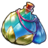 Crystal Flask icon.png