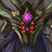 Fanaticus icon.png