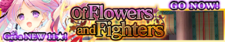 Of Flowers and Fighters release banner.png