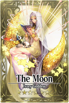 The Moon card.jpg