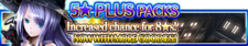 5 Star Plus Packs 40 banner.png