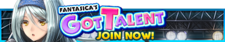 Fantasica's Got Talent release banner.png