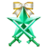 Noble Deed icon.png