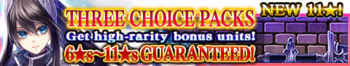 Three Choice Packs 9 banner.png