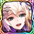 Darphin icon.png