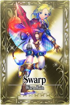 Swarp card.jpg