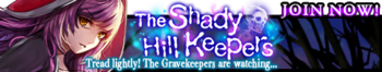 The Shady Hill Keepers release banner.png
