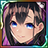 Ester 10 icon.png