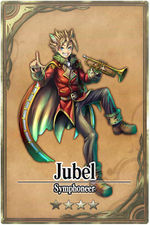 Jubel card.jpg