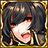 Tenebrae icon.png
