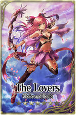 The Lovers card.jpg