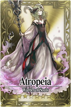 Atropeia card.jpg