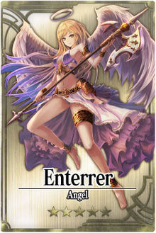 Enterrer card.jpg