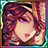 Milady icon.png