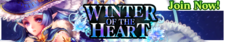 Winter of the Heart release banner.png