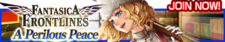 A Perilous Peace release banner.png