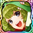 Frokey icon.png