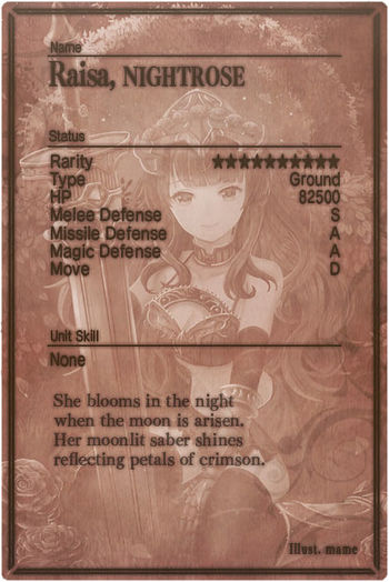 Raisa 10 m card back.jpg