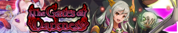 The Gates of Darkness release banner.png