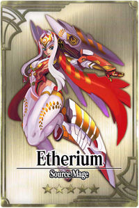 Etherium card.jpg