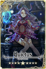 Quietus card.jpg