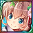 Rumput icon.png