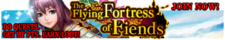 The Flying Fortress of Fiends release banner.png