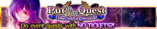 The Spirits Within banner.png